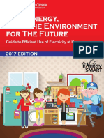 Save Energy Save the Environment for the Future_2017.pdf