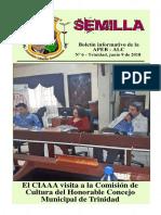 Boletín 6