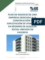 TFC Lara Pérez Rodríguez.pdf