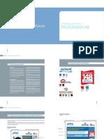 Anexo N° 3 Manual de Uso de Elementos Gráficos.pdf