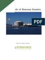 Entiende El Sistema Gasista