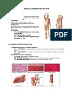 5-sistema_muscular.pdf