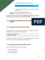 Servidores DNS Ubuntu con Bind9.pdf