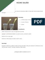 Maleta Viajera - Hojas dulces.pdf