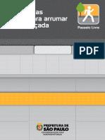 cartilha_-_draft_10.pdf
