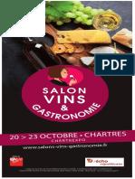 Catalogue Svg Chartres Vf
