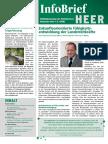 InfoBriefHeer_05-2017
