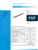 980-1550nm WDM-Isolator Hybrid Combination.pdf