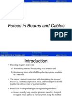 AR231 Chap07 ForcesinBeamsandCables (1)