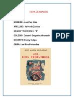 FICHA DE ANALISIS.docx