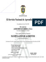 9125001609355CC6430209C.pdf