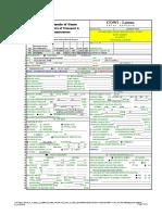 SA-980-P-11443_API 685 Offloading Pump Landside PZ_verT02