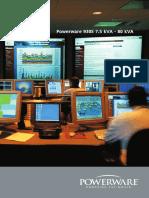 Powerware_9305_Brochure7052152