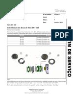 BS 03_17 - Substituio do disco de freio BH - GIII.pdf