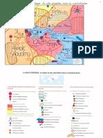 Golfe Persique Pontvallain 6