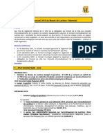 2018-093 - 2015-Rapport Musee