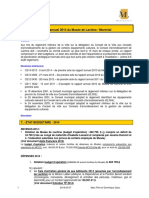 2018-093 - 2014-Rapport Musee