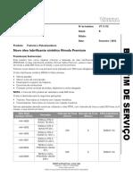 BS 11_15 - Novo Leo Lubrificante Sinttico Rimula Premium