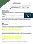 PLANIFICACION 1° MEDIO 14 DE JUNIO CONSECUENCIAS DEL IMPERIALISMO