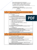 Prog_chaus_aero_rgides.pdf