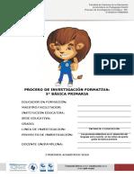 Protocolo PIF - 5o EBP (4)