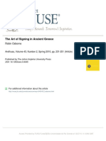 The Art of Signing in Ancient Greece.pdf