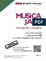 Discografia musica jazz (2).pdf