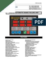 527_USER.pdf