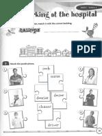 wonder activity book tema 2.pdf