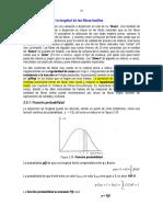 222  Morfologia. Largo.pdf