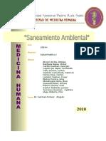 caratula d medicina.doc