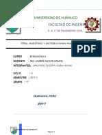 ESTADISTICA_II[1].docx
