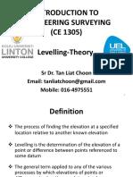 2-Levelling-Theory-2014.pdf