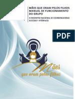 MANUAL_DE_FUNCIONAMENTO_DO_GRUPO_20171204.pdf