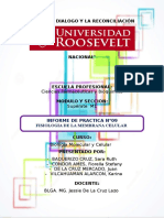 INFORME  9 DE BIOLOGIA.doc
