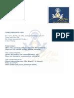 TERCO_PELOS_FILHOS_20171106.pdf
