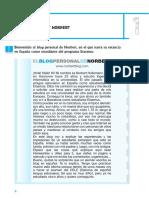Ser_Estar.pdf, Page 1-96 @ HotFolder ( Ser_Estar.qxd_preposiciones01.Qxd )