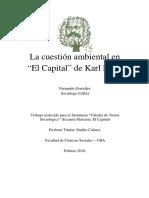 La cuestión ambiental en 'El Capital'(1).pdf