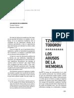 Los_abusos_de_la_memoria_de_Tzvetan_Todo.pdf