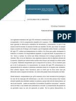 TODOROV LOS DILEMAS DE LA MEMORIA.pdf
