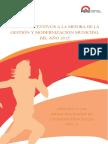 meta_19_Municip_TipoA_Guia_Expediente_Tecnico.pdf