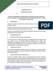353178162-MEMORIA-DESCRIPTIVA-INSTALACIONES-ELECTRICAS-REV01-docx.docx
