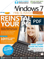 Windows_7_Help___Advice_-_January_2014.pdf