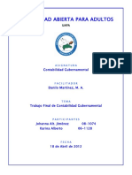 305108598-Trabajo-Final-Contabilidad-Gubernamental.doc