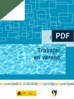 Compartir 'trabajar_verano.pdf