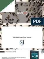 Especificaciones. GrupoVIA.pdf