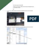 Instrucciones para Revisar Red Can Open con BMS.pdf