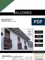arquitecturaciviltrujillopdf-160225053611