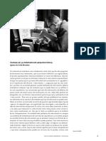 TEORÍAS DE LA INTERVENCIÓN ARQUITECTÓNICA Ignasi de Solà-Morales.pdf