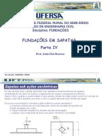 AULAS_FUNDACOES-UFERSA-006_Sapatas.pdf